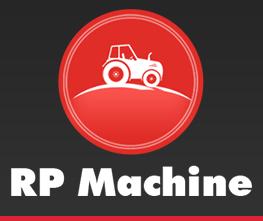 RP Machine